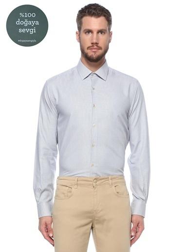 Beymen Club Gömlek Bej